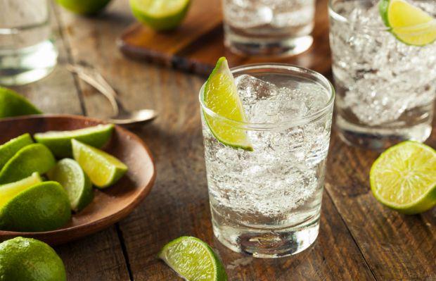 Алкогольні напої та похмілля