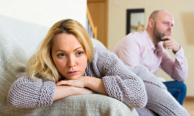 Гормони впливають на тривожність та безсоння
