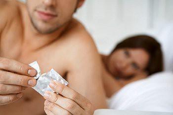 Секс пид час мисячни