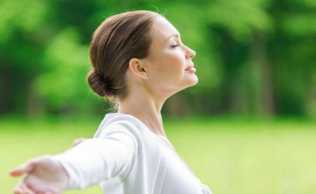 Напад серцевої аритмії можна вгамувати самостійно.