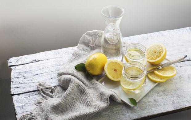 Ці напої допоможуть підтримувати вагу у нормі.