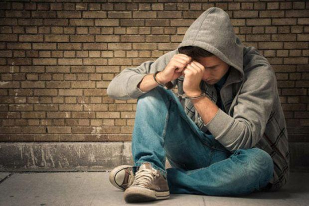 Тривога та депресія у підлітків