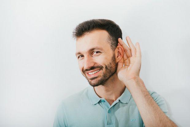 Порушення слуху після коронавірусу