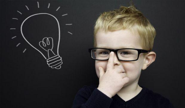 Засоби, які впливають на IQ дитини