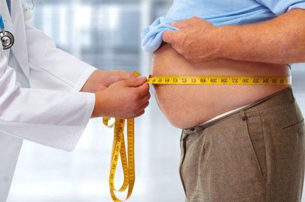Нестача цього вітаміну призводить до ожиріння