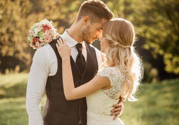 У суспільстві прийнято вважати, що шлюб має багато переваг лише для жінок. Але це не так