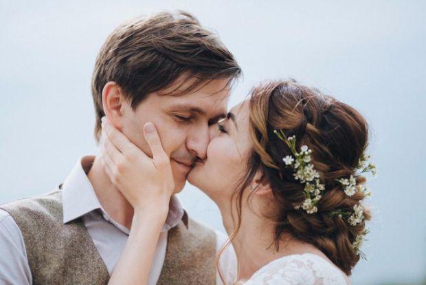 Кілька важливих заборон для майбутніх наречених.