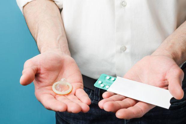 Надію на те, що безпечні оральні контрацептиви для чоловіків стануть цілком реальним засобом запобігання небажаній вагітності, подарували парам австра