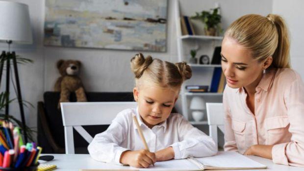 Науковці з Америки провели дослідження щодо винаходу математичної основи, яка визначає ефективність навчання.