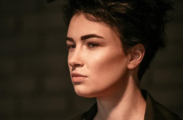 Українська співачка написала у соцмережах пост, який викликав багато обговорень.