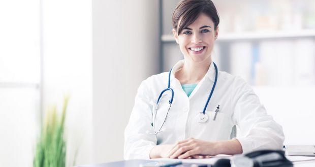 Жінки-кардіологи краще лікують