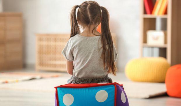 Нове дослідження, представлене в журналі Gut, передбачає, що у дітей з аутизмом є особливий мікробіом. Він не пов'язаний з особливостями дієти і відрі