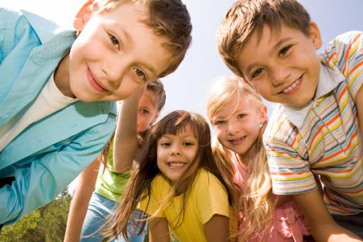 Поради для виховання дітей
