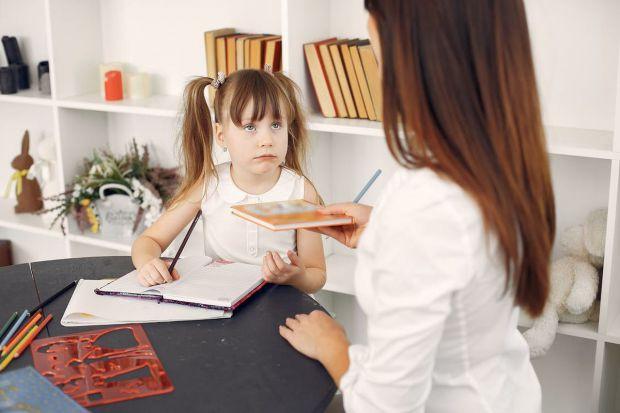 Батьківські помилки, які ми робимо при дітях