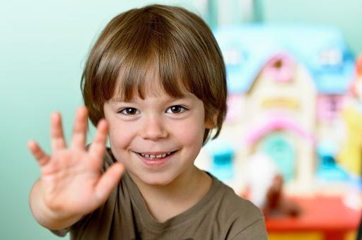 Що не знають батьки про дитячу психологію