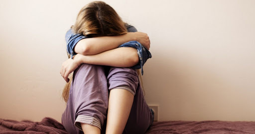 Запалення в ранньому дитинстві через травми або вірусні інфекції сильно збільшують ризик депресії в дорослому віці.