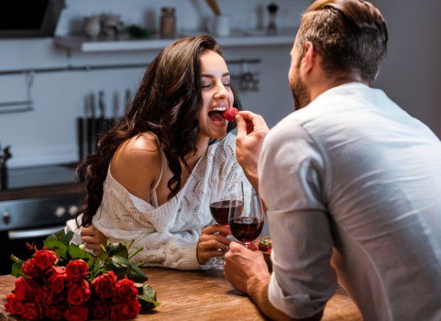 На здатність відчувати задоволення від сексу впливає кількість партнерів.