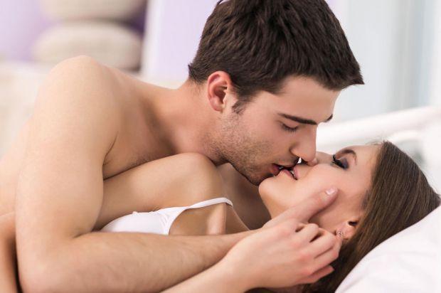 Одночасний оргазм з партнером - цілком можливий, якщо дотримуватись кількох порад.