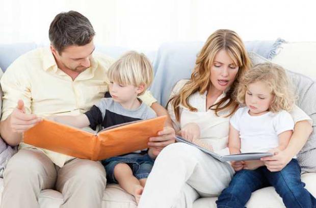 Батьки можуть зіпсувати відносини з дитиною