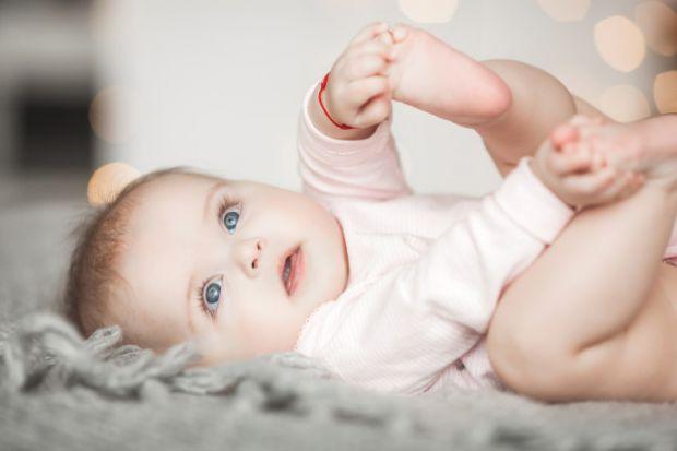На території штату Флорида з'явився перший в Америці новонароджений, у якого в крові вже є антитіла до коронавірусної інфекції. У період вагітності йо