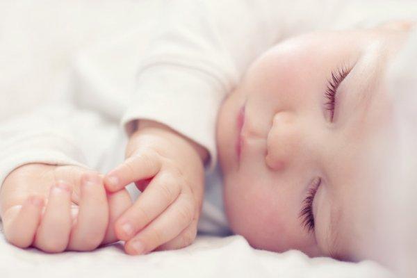 Іспанські вчені назвали несподіваний фактор, що впливає на стать майбутньої дитини.