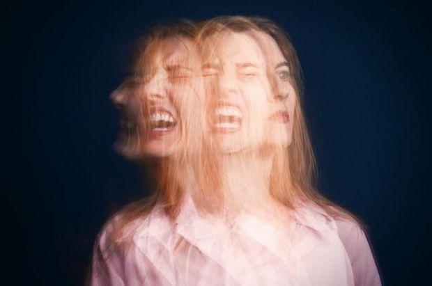Ознаки біполярного розладу