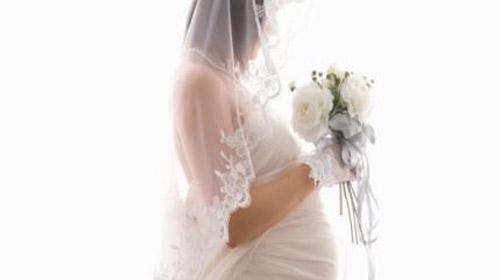 Коагулограмма расшифровка у беременных 50