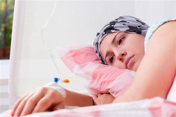 Лікування лейкемії