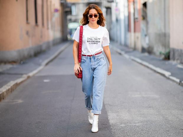 Ці модні тенденції будуть популярними навіть у 2022 році.