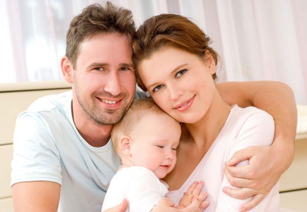 ДНК та щасливий шлюб