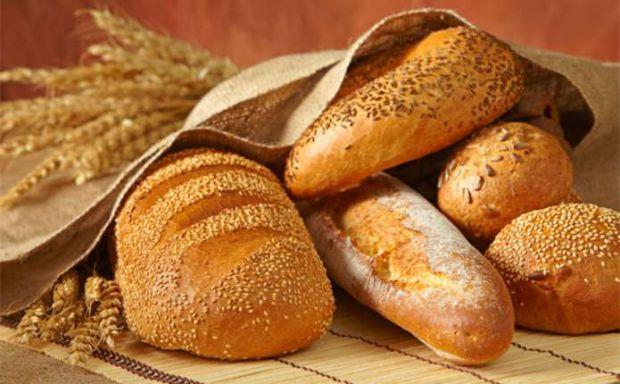 Білий хліб шкодить здоров'ю