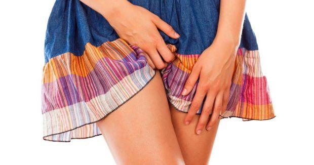 Поява симптомів молочниці - сигнал, який повинен спонукати звернутись до лікаря.