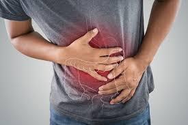 Зміни калу сигналізують про рак кишечника