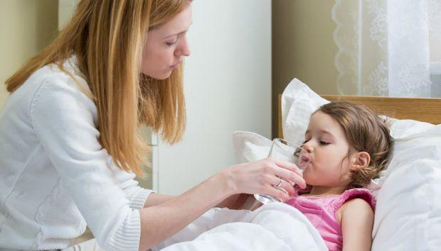 В нашому матеріалі ми розповімо про ефективні методи, які допоможуть позбутись нічного кашлю у дитини.
