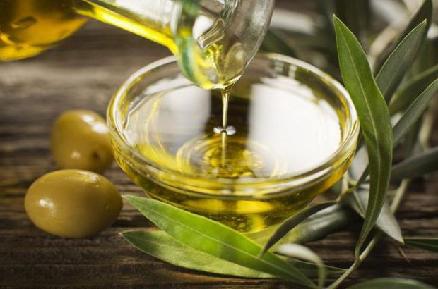 Звичка регулярно вживати в їжу оливкову олію може позитивно позначатися на стані серця.