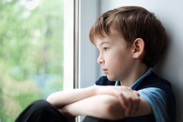 Ці фрази можуть призвести до того, що ваша дитина виросте замкнутою.
