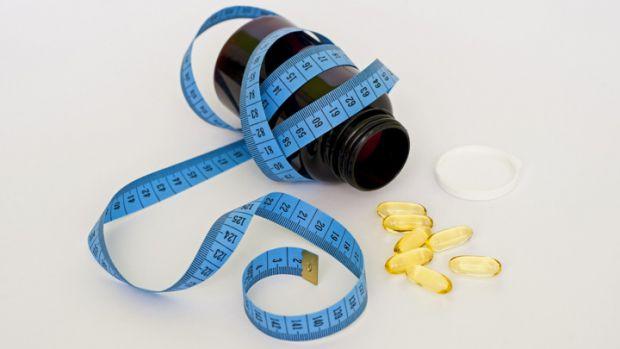 Нове дослідження, представлене на Європейському конгресі з ожиріння, показує, що препарат семаглутід знижує апетит, потяг до їжі і знижує споживання е