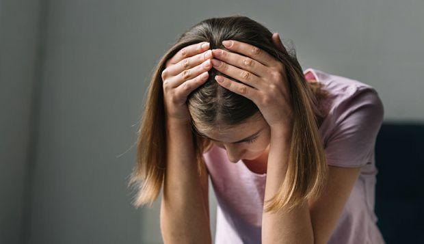 Звички, які провокують депресію