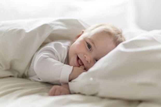 Без сумніву, майбутні мами починають вивчати інформацію про вагітність, а потім і про новонароджених дітей, щоб добре підготуватися до заповітної зуст