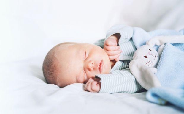 Гігієна немовлят