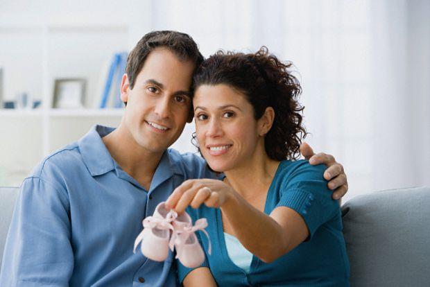 Планування вагітності - важливий період у житті пари. У нашому матеріалі ви дізнаєтесь, як правильно підготувати організм чоловіка та жінки до зачаття