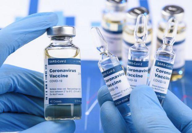 200 мільйонів європейців повністю вакциновані, що становить більше половини дорослого населення, але все ще не досягли цільового показника в 70 відсот