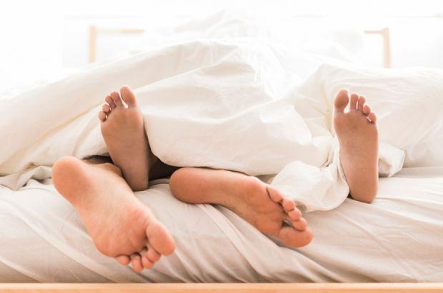 Одним з наслідків коронавирусної інфекції є деактивація сексуальної функції організму.