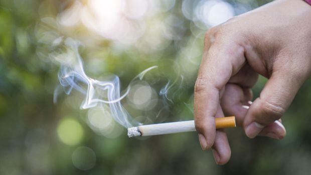 Дослідження Брістольського університету показали, що зв'язок між курінням і використанням електронних сигарет може бути пояснений більш широкою генети