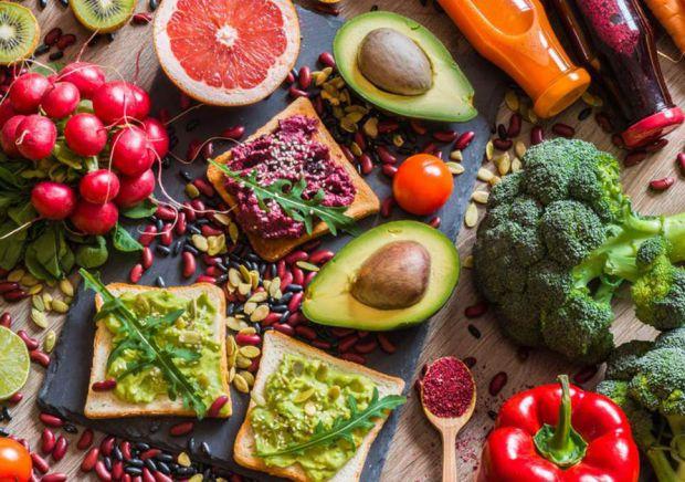 Американським ученим вдалося розробити ефективну дієту, яка допоможе людям з гострими головними болями при мігрені.