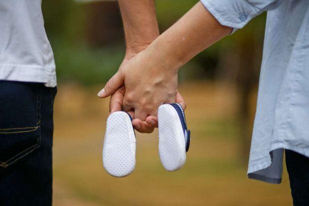 Коронавірус та чоловіча фертильність