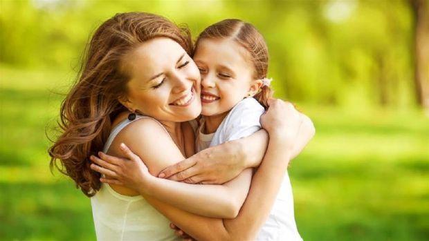 Шкідливі звички мами