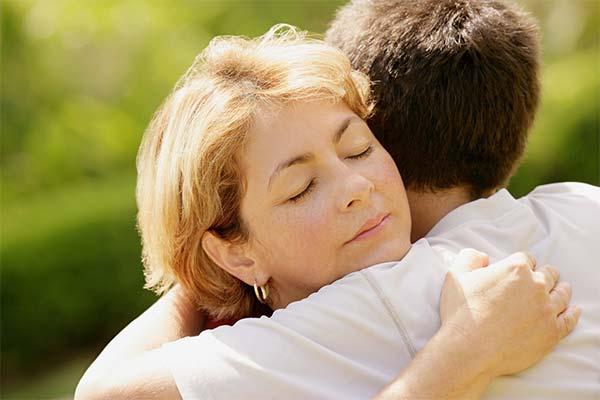 Бути мамою сина - особлива відповідальність. Хороші мами ніколи не роблять наступних помилок.