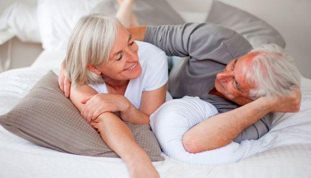 Після інсульту люди можуть відчувати певні труднощі в інтимній сфері життя. Детальніше - читайте у матеріалі.
