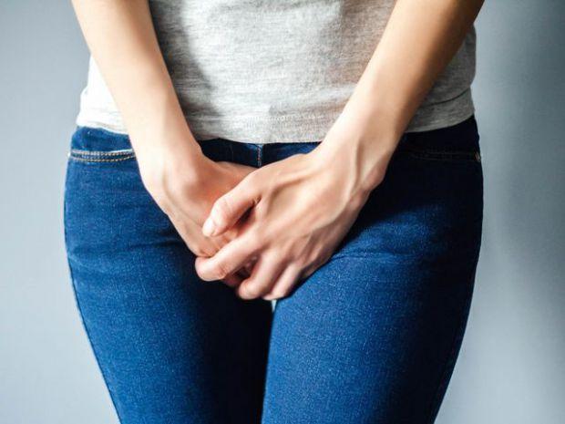 Незвичний симптом коронавірусу у американки